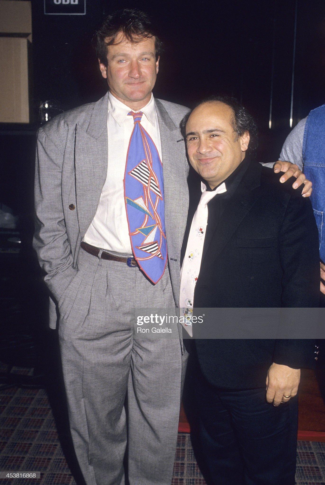 ¿Cuánto mide Danny Devito? - Altura - Real height - Página 2 Actor-robin-williams-atnd-actor-danny-devito-attend-the-13th-annual-picture-id453816868?s=2048x2048