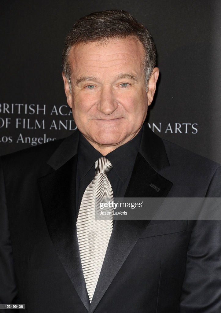 BAFTA Los Angeles Britannia Awards