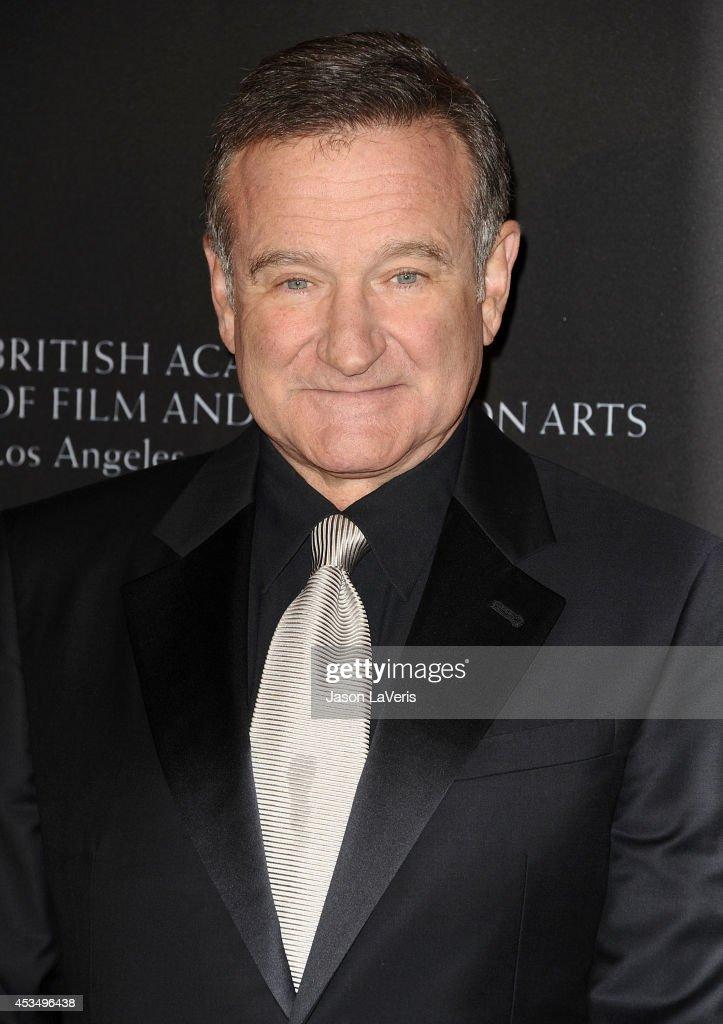 BAFTA Los Angeles Britannia Awards