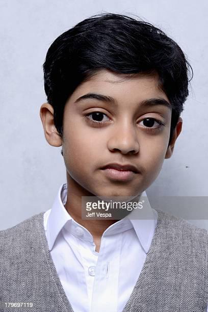 Rohan Chand