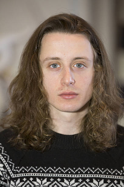 Rory Culkin Photos – Images de Rory Culkin | Getty Images