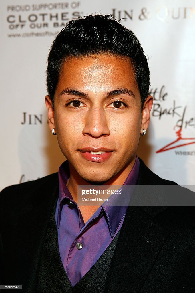 rudy youngblood movies list