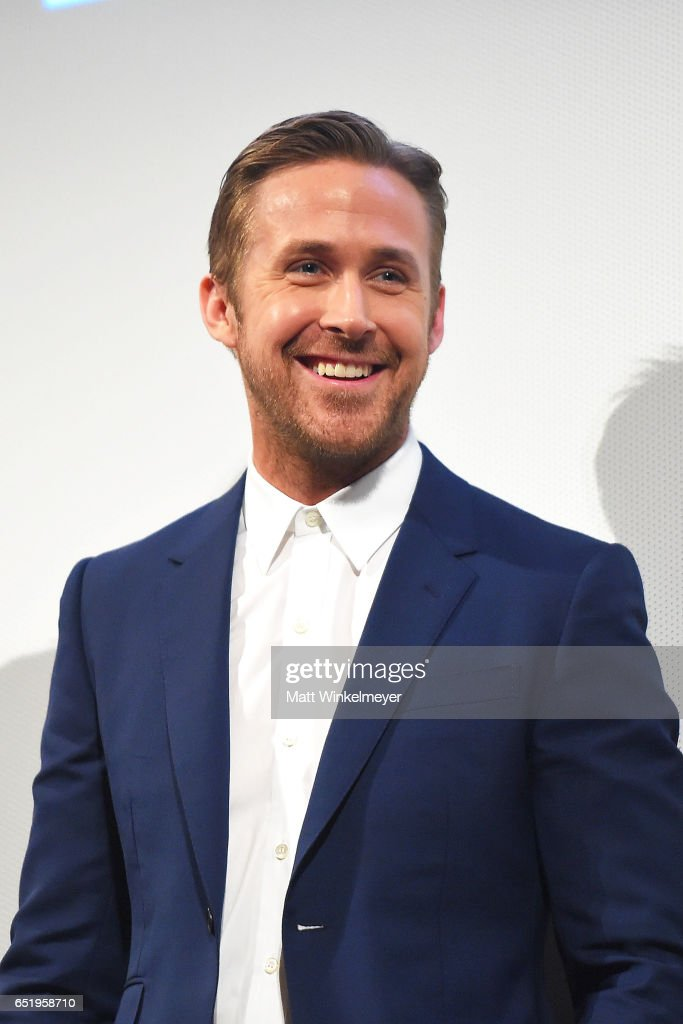 """""""Song To Song"""" Premiere - 2017 SXSW Conference and Festivals"""