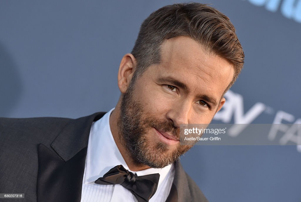 The 22nd Annual Critics' Choice Awards : ニュース写真