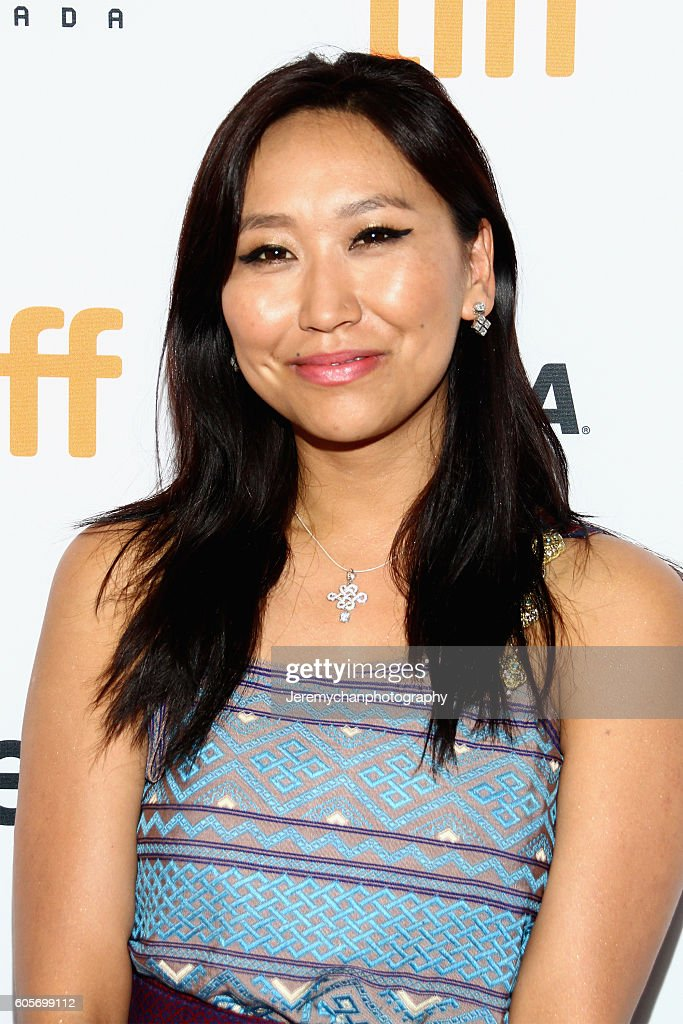 "CAN: 2016 Toronto International Film Festival - ""Hema Hema: Sing Me A Song While I Wait"" Premiere"