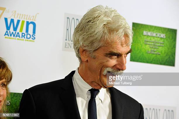 Of Sam Elliott Pictures And Photos Getty Images