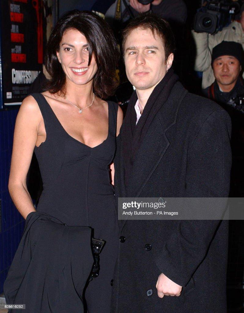 Marion Lorne,Jed Montero (b. 1988) Hot clip Gunilla Hutton,Keira Knightley (born 1985)