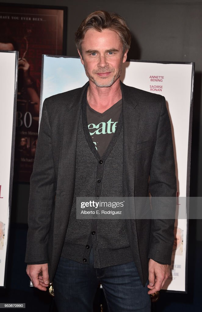 """Premiere Of Sony Pictures Classics' """"The Seagull"""" - Arrivals"""