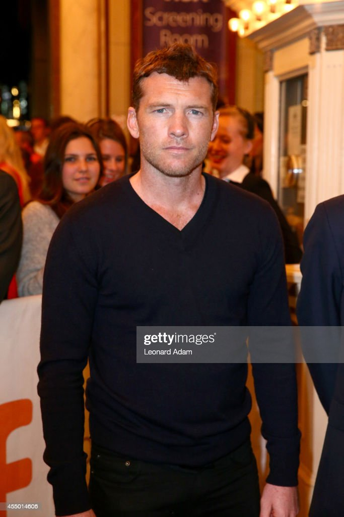 actor-sam-worthington-attends-the-keeping-room-premiere-during-the -picture-id455014606