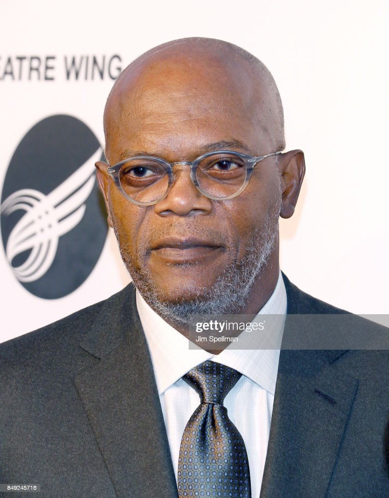The American Theatre Wing's Centennial Gala : Photo d'actualité