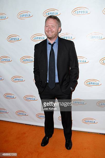 scott michael campbell actor stock photos and pictures | getty images