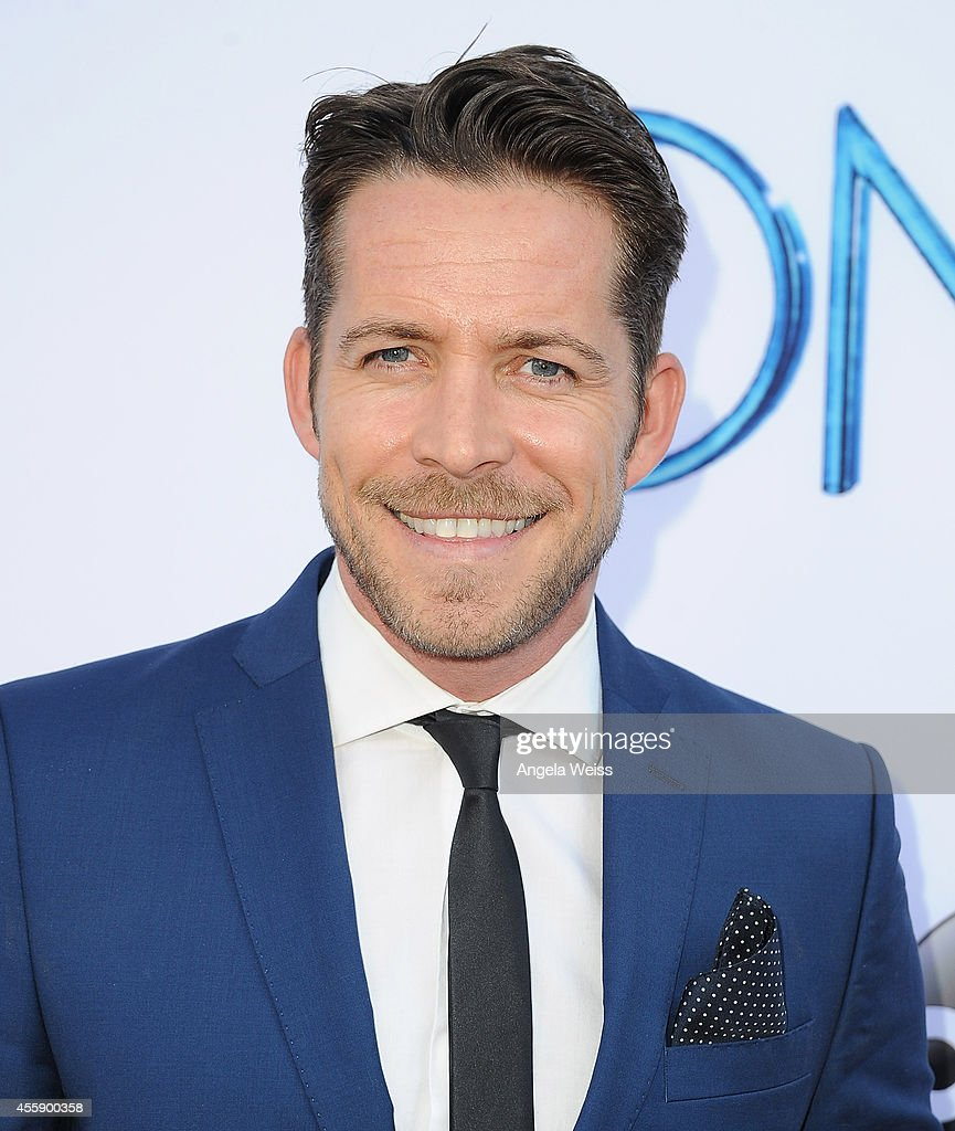 """ABC's """"Once Upon A Time"""" Season 4 Red Carpet Premiere"""