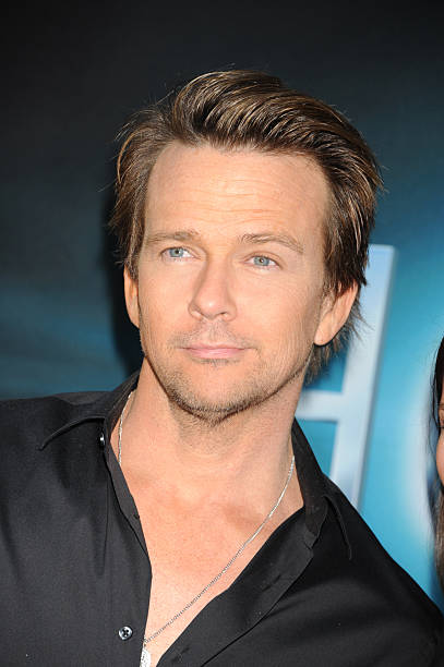 Image result for Patrick Flanery (USA)