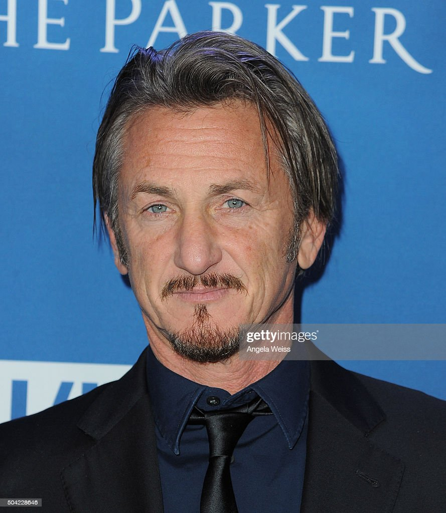 5th Annual Sean Penn & Friends HELP HAITI HOME Gala Benefiting J/P Haitian Relief Organization - Arrivals