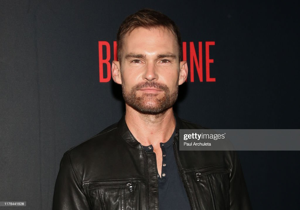 "Premiere Of Momentum Pictures' ""Bloodline"" : News Photo"