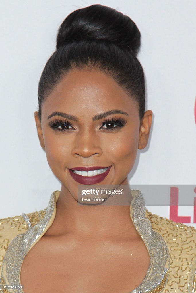 """Screening Of Lifetime's """"Surviving Compton: Dre, Suge And Michel'le"""" - Arrivals"""