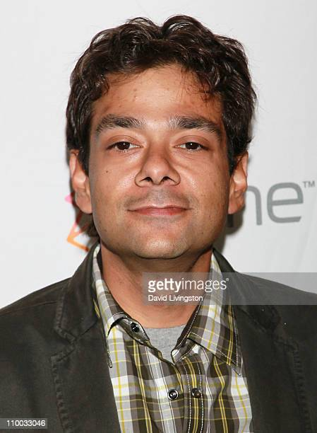 Actor Shaun Weiss attends the Paley Center for Media's PaleyFest 2011 event honoring Freaks Geeks and Undeclared on March 12 2011 in Beverly Hills...