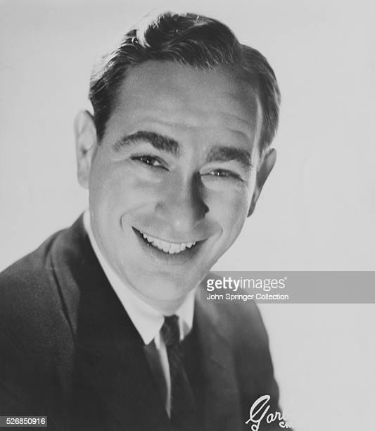 Shelley Berman at the Royal York Poor taste erased a great deal of the humor