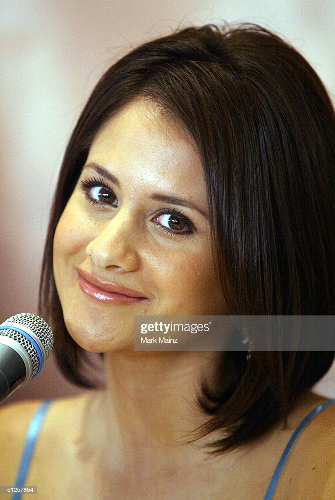 http://media.gettyimages.com/photos/actor-silvana-arias-attends-nbc-and-passions-press-reception-month-picture-id51257854