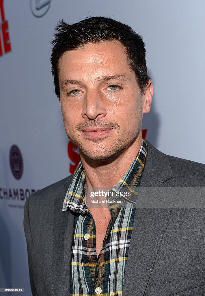 """Premiere Of Dimension Films' """"Scary Movie 5"""" - Red Carpet : News Photo"""