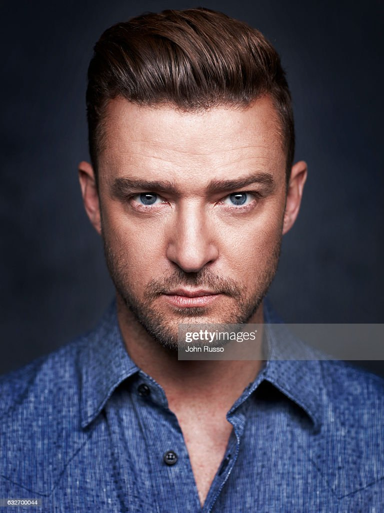 Justin Timberlake, 20th Century, December 1, 2016