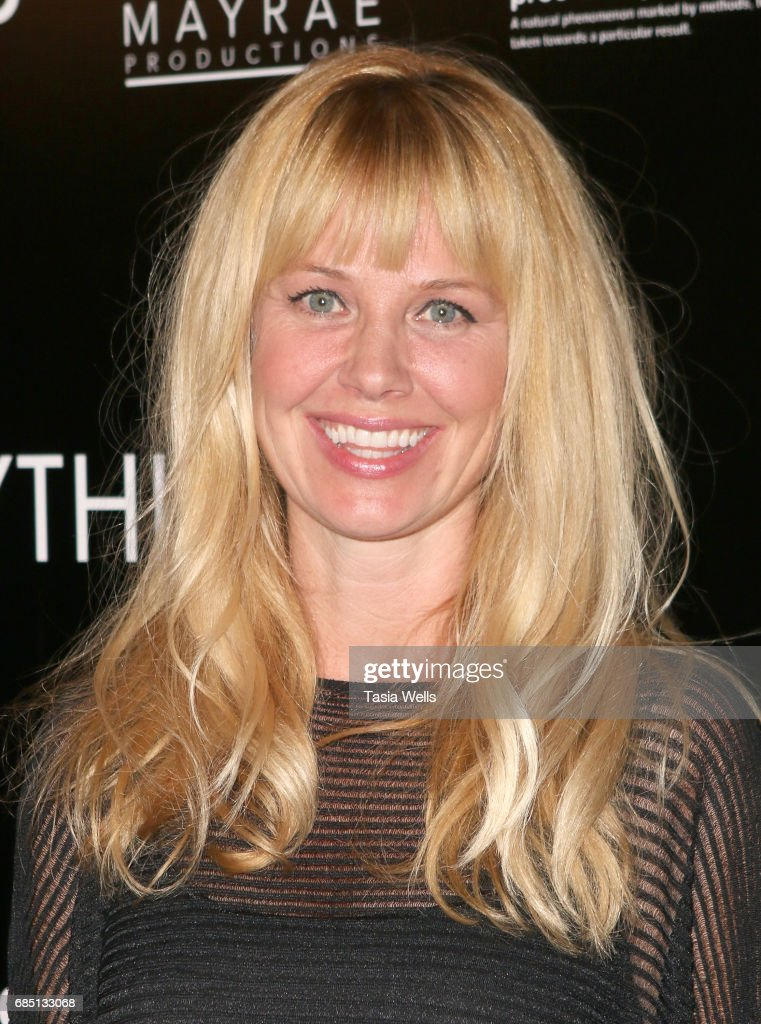 sirena irwin movies and tv shows