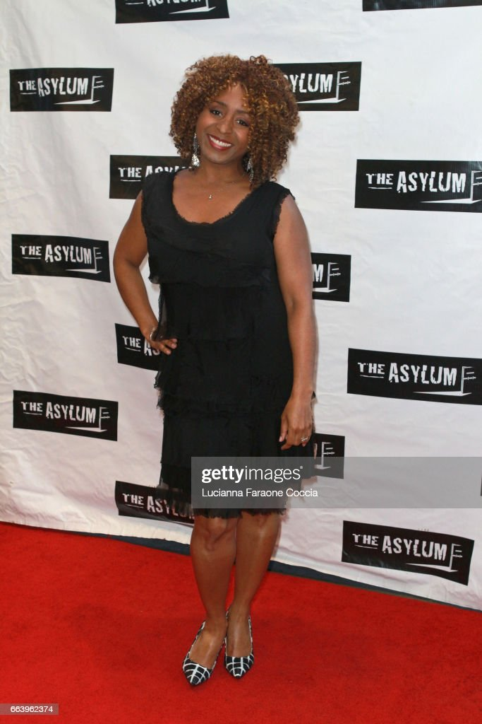 "Premiere Of The Asylum's ""The Fast And The Fierce"" : News Photo"