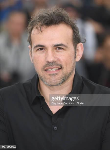 Stephane Rideau Stock-Fotos und Bilder | Getty Images