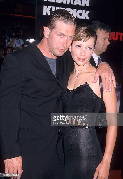 naked pictures of stephen baldwin