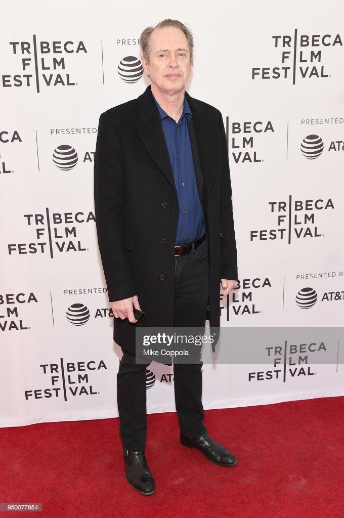 """""""Diane"""" - 2018 Tribeca Film Festival"""