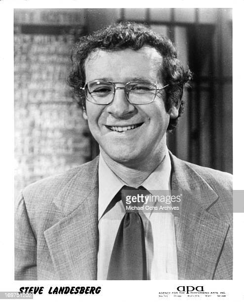 552 Steve Landesberg Photos And Premium High Res Pictures Getty Images I thought she was the most beautiful woman on television at the time, even though she is around my mother's age! https www gettyimages ca photos steve landesberg