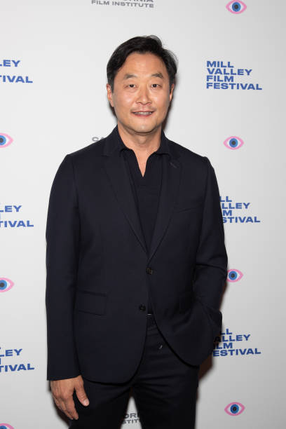 """CA: 2021 Mill Valley Film Festival - Closing Night Premiere Of """"The French Dispatch"""""""