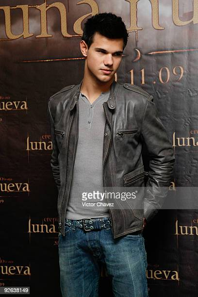 60 Top Taylor Lautner Pictures Photos Amp Images Getty