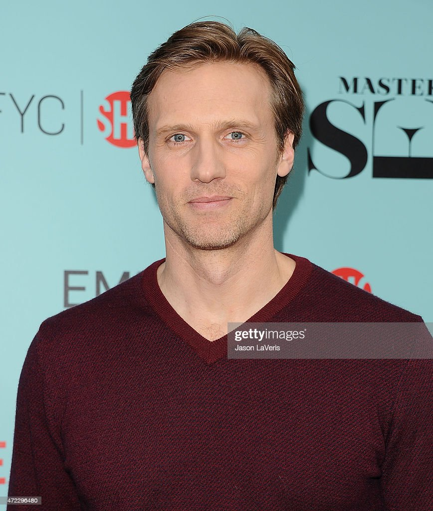 "Showtime And Sony Pictures Television's ""Masters Of Sex"" Screening"