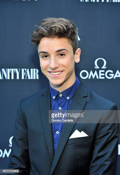 teo halm 画像と写真 getty images