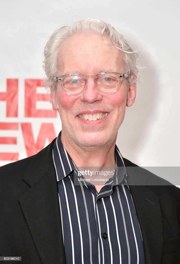 Terrence Mann Actor >> Actor Terrence Mann Who Stars In Jerry Springer The