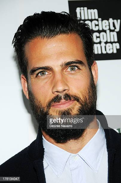 thomas beaudoin stock photos and pictures getty images