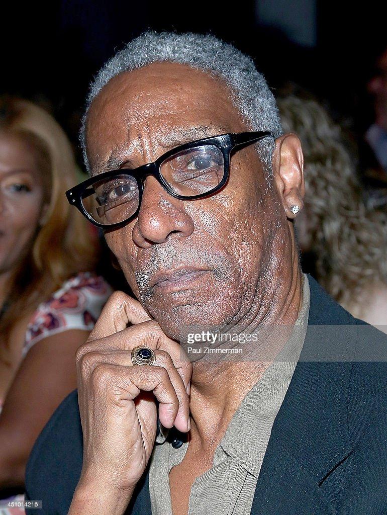 "2014 American Black Film Festival - ""Spike Lee..Ya Dig!"" Career Retrospective : News Photo"