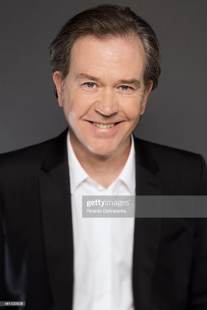 Timothy Hutton, Los Angeles Times, June 23, 2015