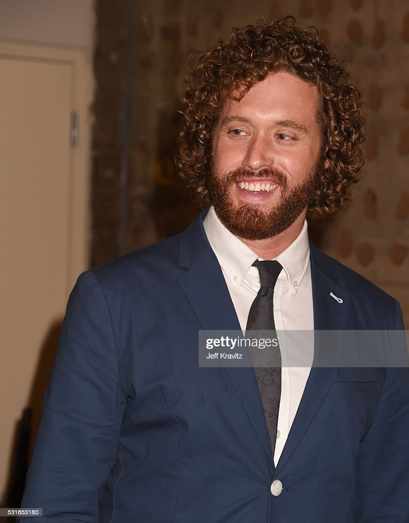 """""""Silicon Valley"""" FYC Panel"""