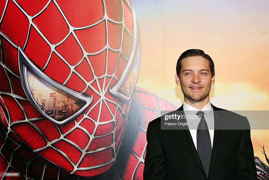 Spider-Man 3 Full Movie In Italian 720p