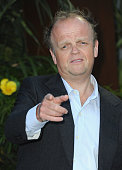 los angeles ca actor toby jones