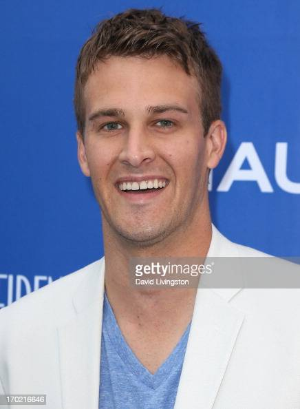 Actor Todd Julian attends the Nautica & Oceana inaugural ...Todd Julian