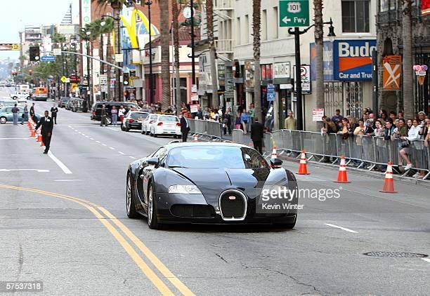 Bugatti Stock Photos and Pictures | Getty Images on venom gt vs bugatti, flo rida bugatti, xzibit and his bugatti, pink bugatti, drake bugatti, cool bugatti,