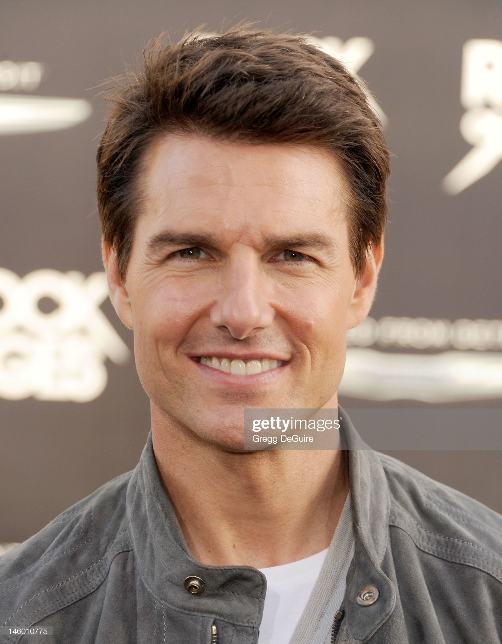 Tom Cruise (Galería de fotos) Actor-tom-cruise-arrives-at-the-rock-of-ages-los-angeles-premiere-at-picture-id146010775?s=2048x2048