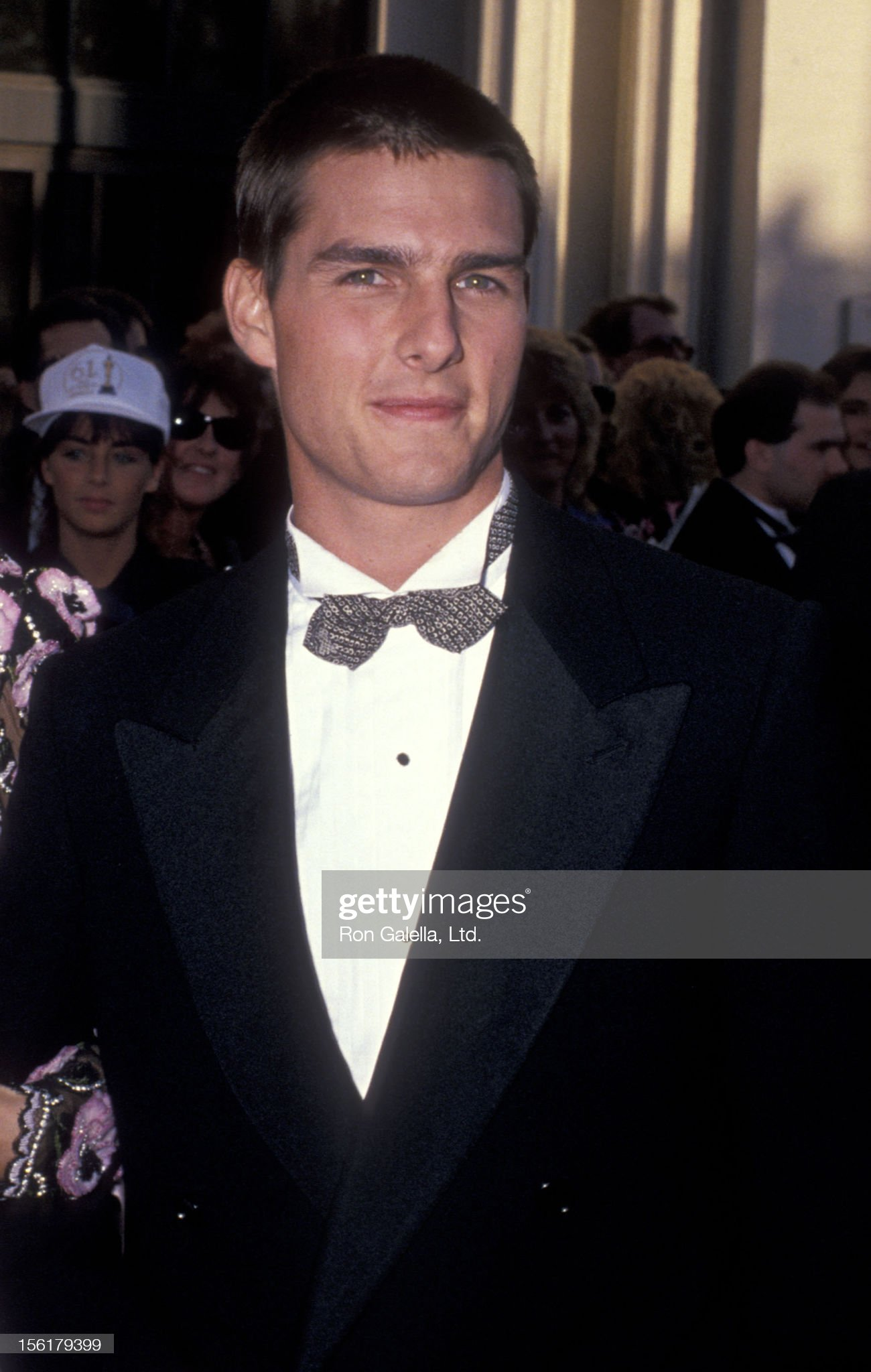 Tom Cruise (Galería de fotos) Actor-tom-cruise-attends-the-61st-annual-academy-awards-on-march-29-picture-id156179399?s=2048x2048