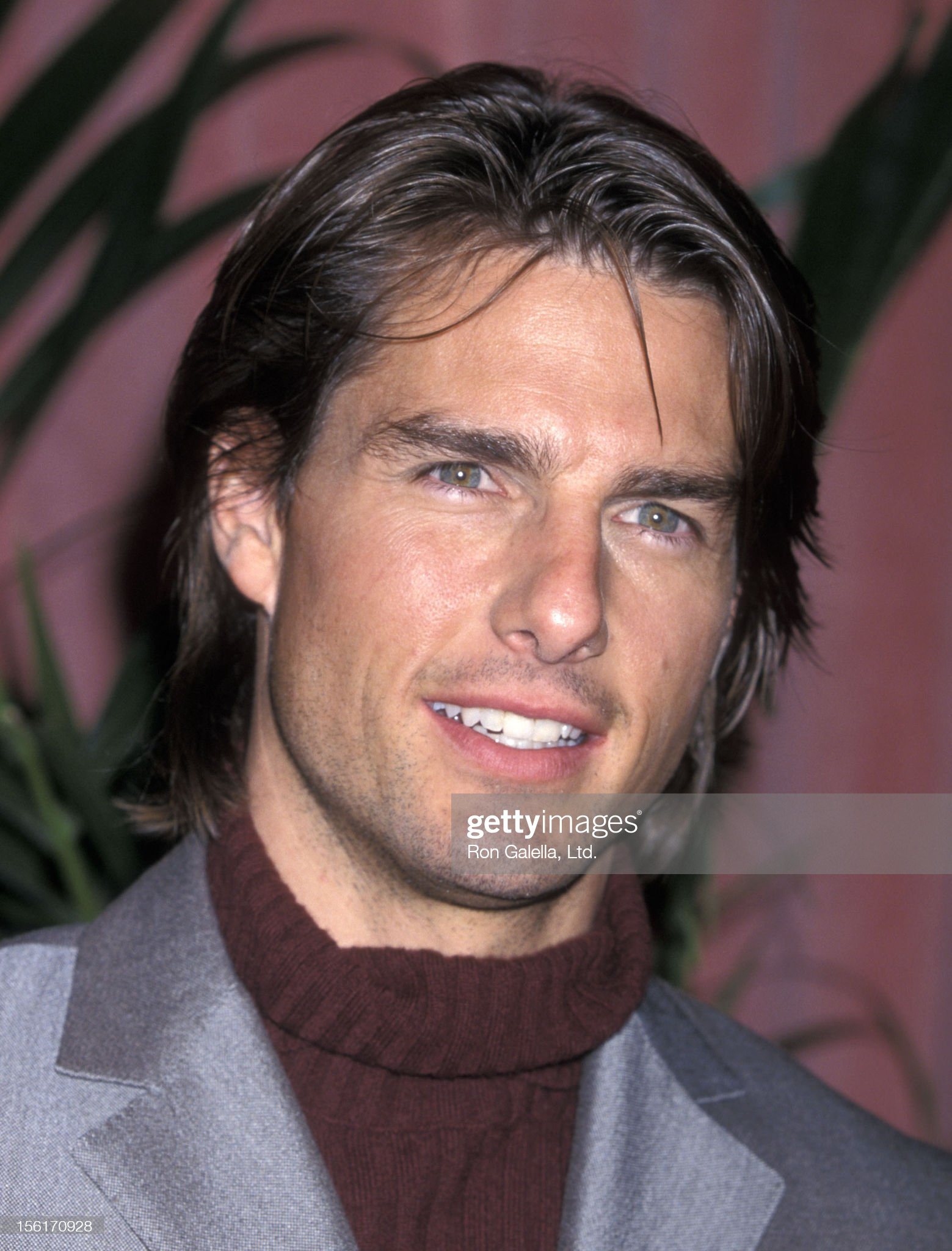 Tom Cruise (Galería de fotos) Actor-tom-cruise-attends-the-72nd-annual-academy-awards-nominees-on-picture-id156170928?s=2048x2048