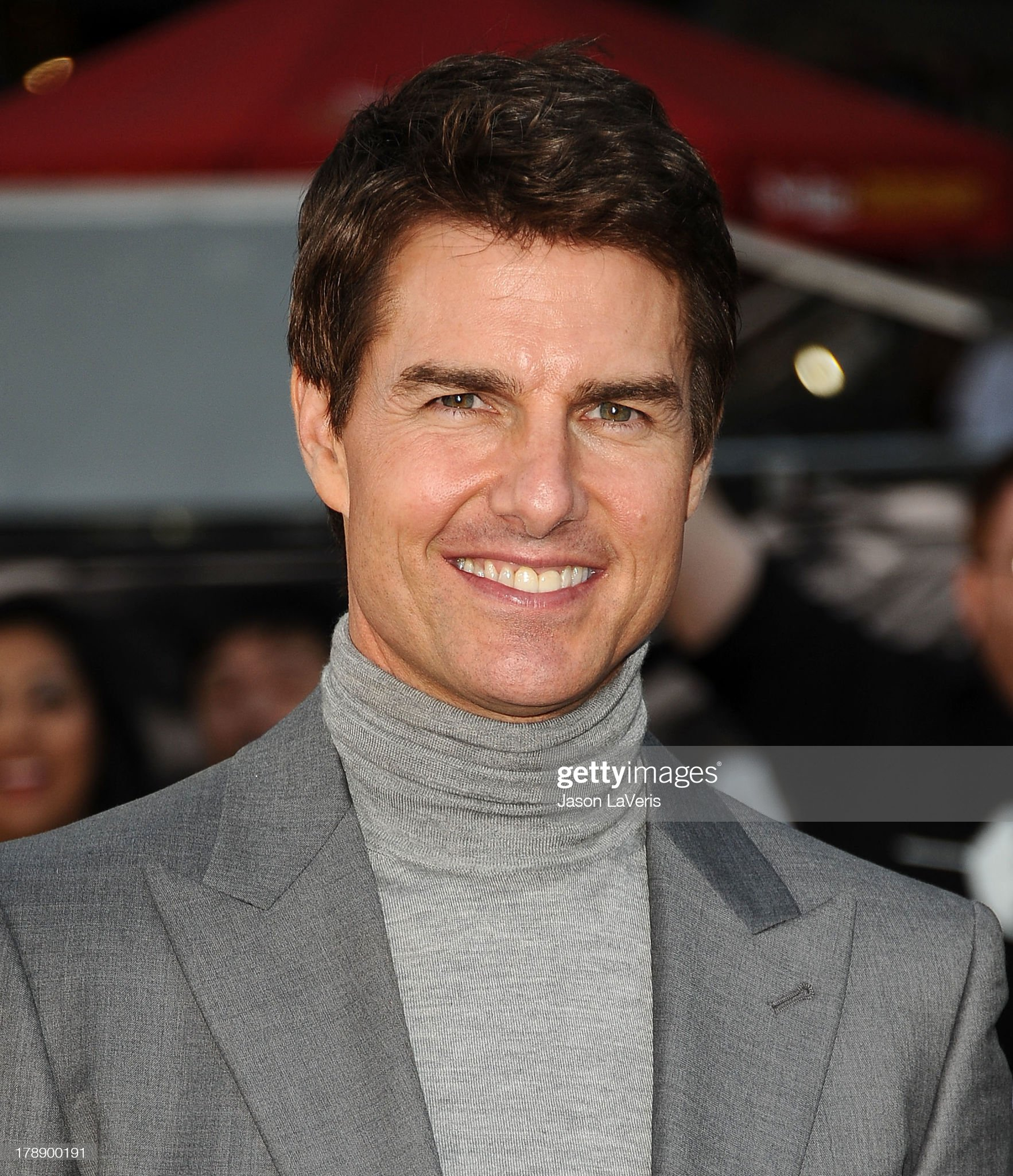 Tom Cruise (Galería de fotos) Actor-tom-cruise-attends-the-premiere-of-oblivion-at-the-dolby-on-picture-id178900191?s=2048x2048