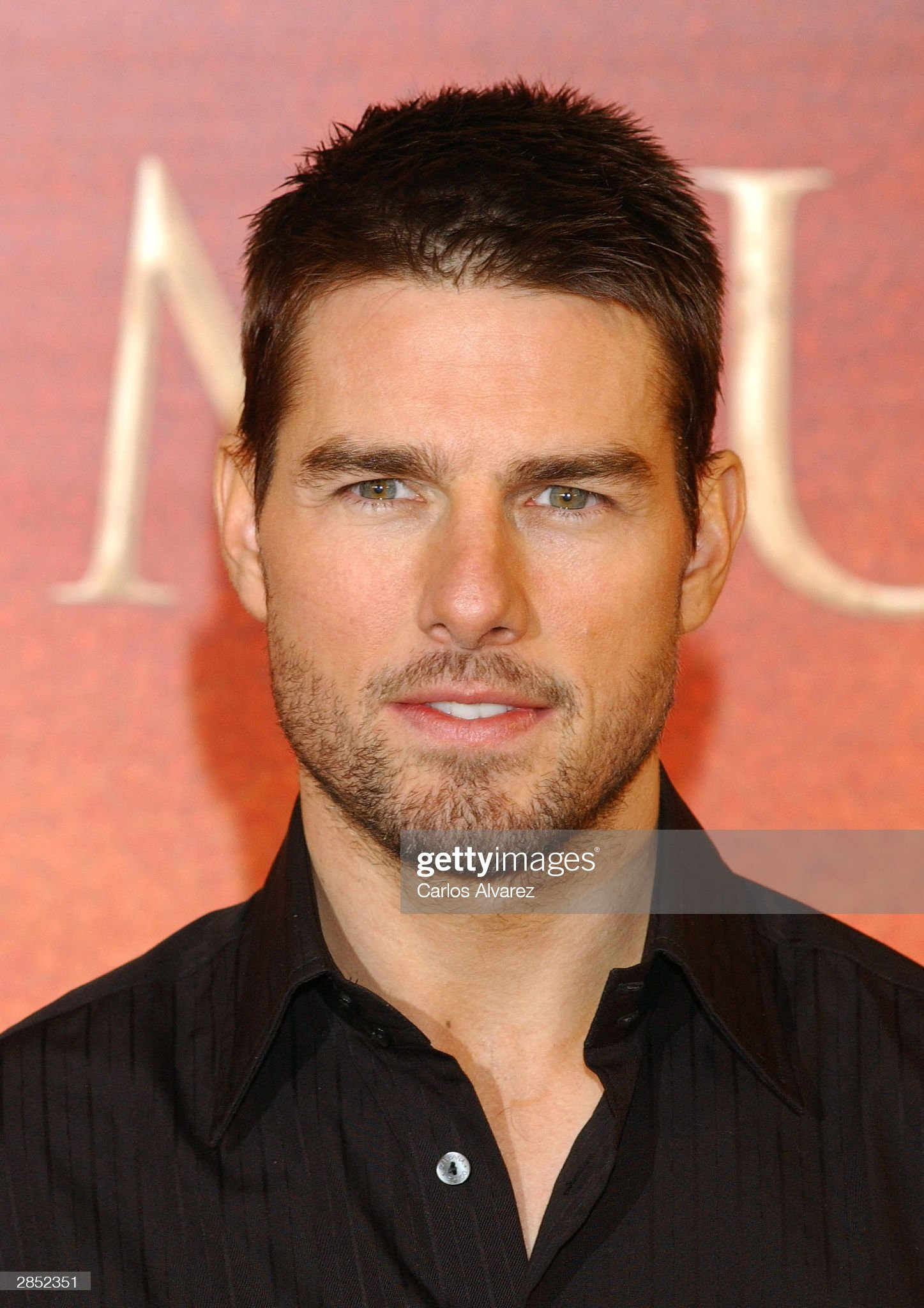 Tom Cruise (Galería de fotos) Actor-tom-cruise-attends-the-spanish-photocall-of-the-last-samurai-at-picture-id2852351?s=2048x2048
