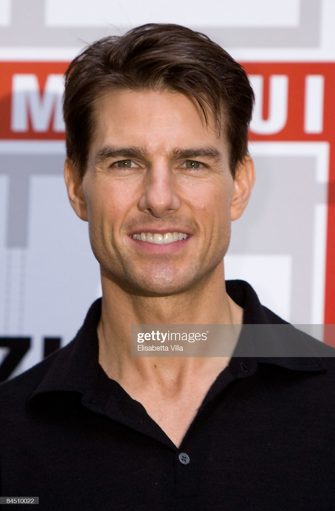 Tom Cruise (Galería de fotos) Actor-tom-cruise-attends-valkyrie-photocall-at-hassler-hotel-on-28-picture-id84510022?s=2048x2048